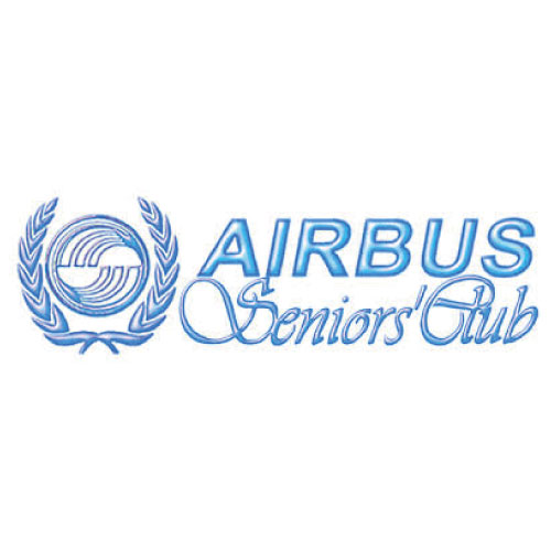 LOGO-AIRBUS-SENIORS-CLUB