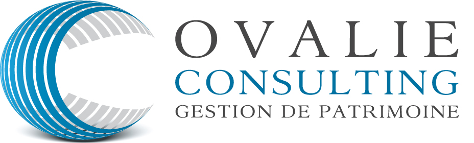 logo Ovalie Consulting