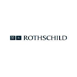 rothchild