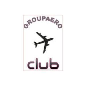 LOGO-GROUPAERO-CLUB