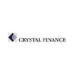 crystal france