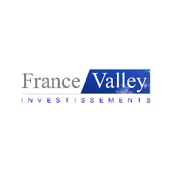 france valley