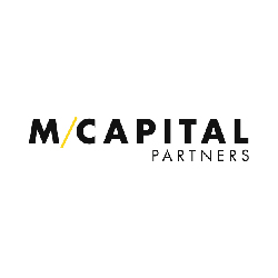 m capital