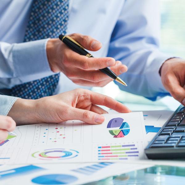 calculer son impôt sur le revenu