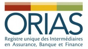 Logo-Orias-315x176