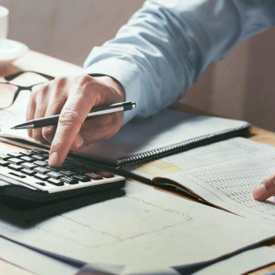 réduire son impôt sur le revenu