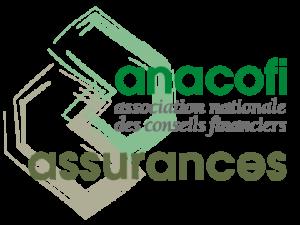 anacofi-assurances-360px