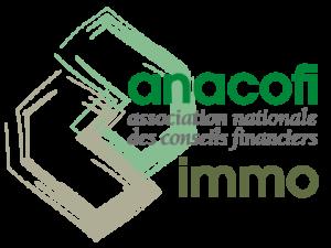 anacofi-immo-360px