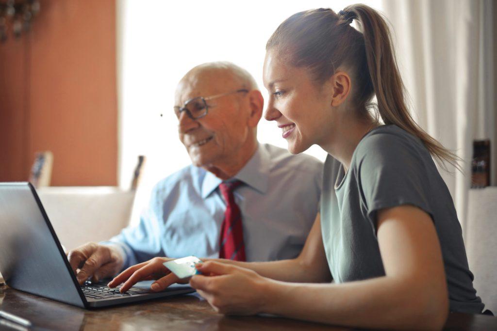 Les règles essentielles pour bien préparer votre retraite